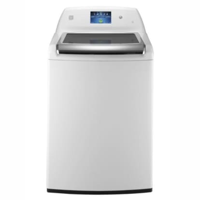 Product Image - Kenmore  Elite 29478
