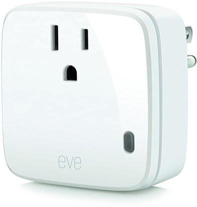 Product Image - Elgato Eve Energy