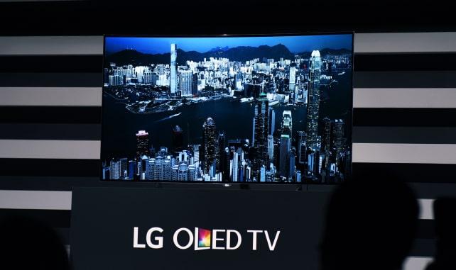 LG-OLED-BODY.jpg