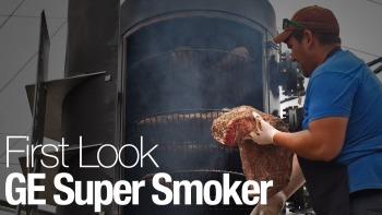1242911077001 4879542496001 super smoker