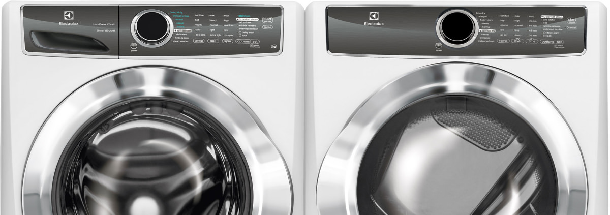 this is the best matching washer and dryer pair you can buy reviewedcom laundry