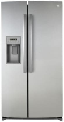 Product Image - Kenmore 51022