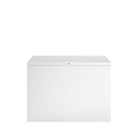 Product Image - Frigidaire GLFC1526FW
