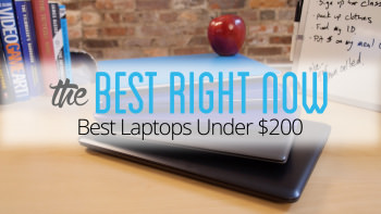 1242911077001 4885557458001 budget laptops