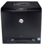 Product Image - Dell 1320c