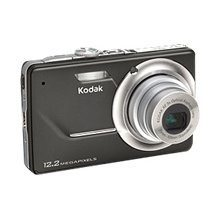 Product Image - Kodak  EasyShare M341
