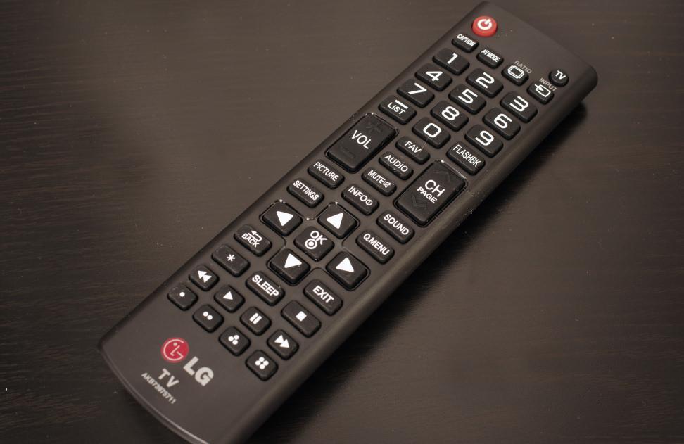 LG-55LB5900-Remote.jpg