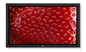 Product Image - NEC PlasmaSync 50XC10