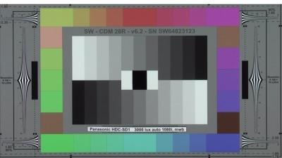 Panasonic_HDC-SD1_1080i_3000lux_auto_corr_web.jpg