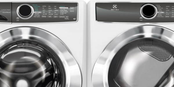 This is the best washer and dryer pair you can buy
