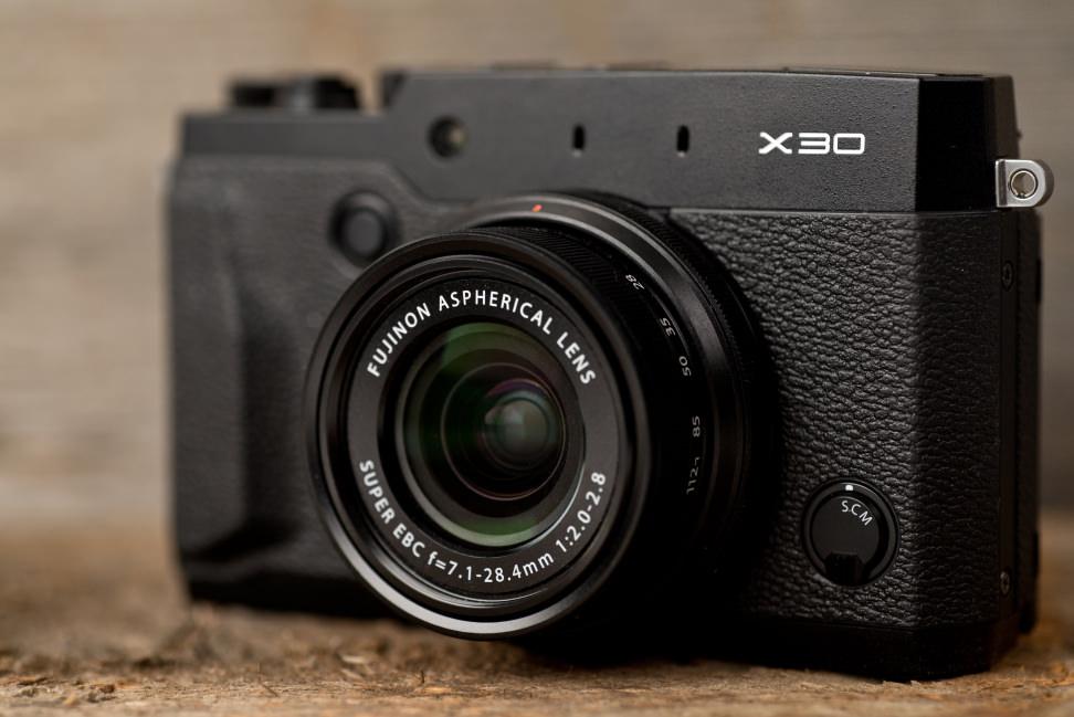 fuji-x30-review-design-front.jpg