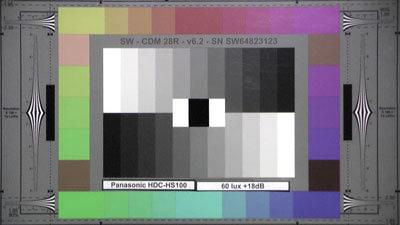 Panasonic_HDC-HS100_60_Lux_+18_web.jpg