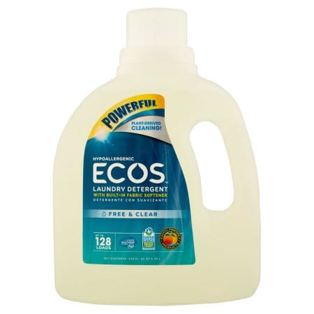 Ecos-Free&Clear-Laundry-Detergent