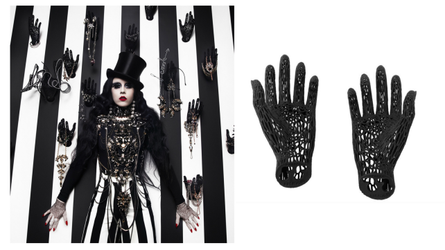 Ikea-Omedelbar-hands