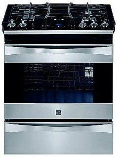 Product Image - Kenmore  Elite 41093