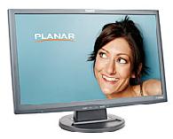 Product Image - Planar PL2010MW