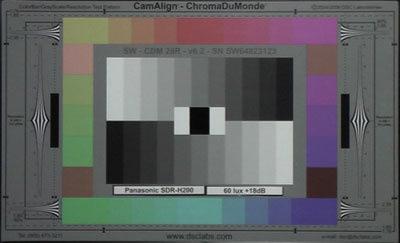 Panasonic_SDR-H200_60_Lux_Auto_18dB_web.jpg