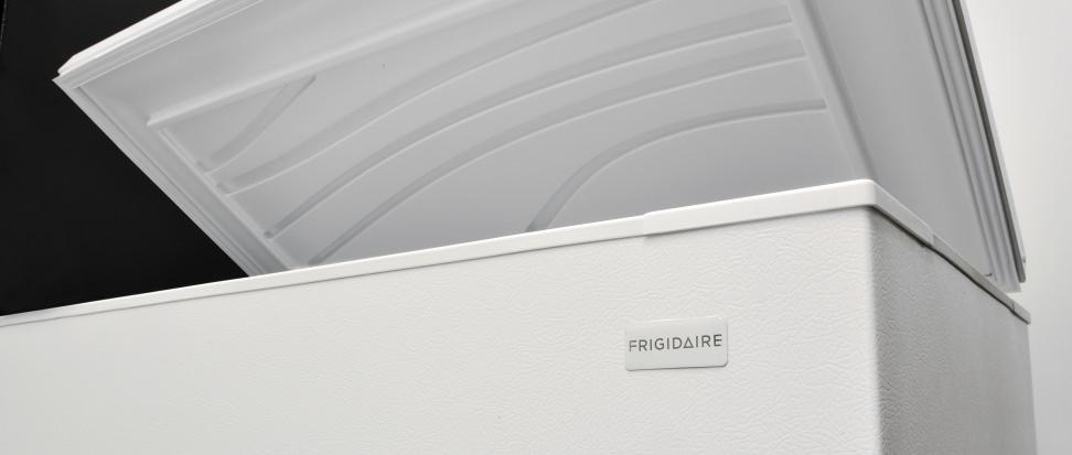 Product Image - Frigidaire FFFC09M1QW