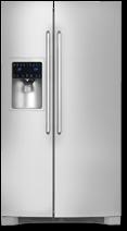 Product Image - Electrolux EI23CS65KS