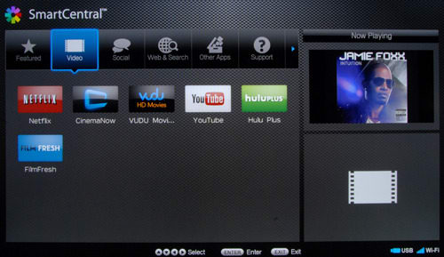 SmartCentral-Video.jpg