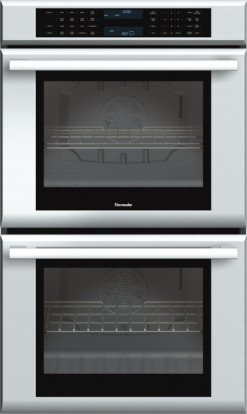 Product Image - Thermador Masterpiece Series MED302JS