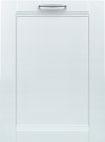Product Image - Bosch  Integra SHV65P03UC