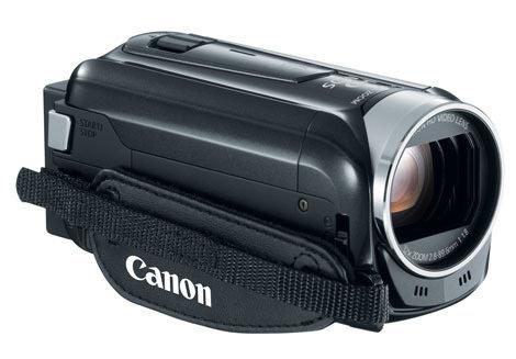 Canon_HF_R40_Vanity2_Prov.jpg