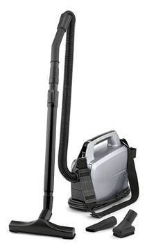 Product Image - Hoover Porta Power U64019RM