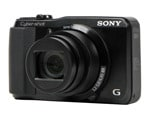 Sony-Cyber-shot-HX30V-Review-vanity.jpg