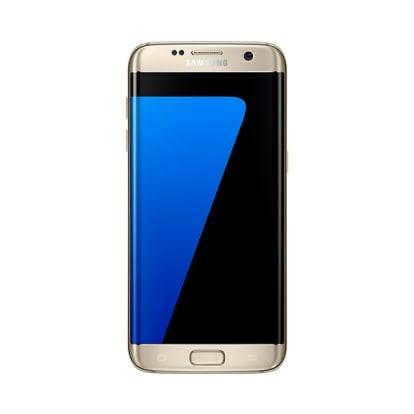 Product Image - Samsung Galaxy S7 Edge