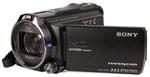 Sony_HDR-CX760V_Vanity.jpg