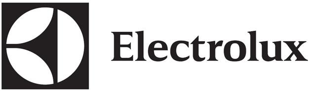 Old-Electrolux-Logo-630.jpg