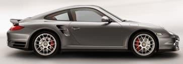Product Image - 2013 Porsche 911 Turbo