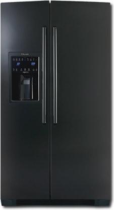 Product Image - Electrolux EI23CS55GB