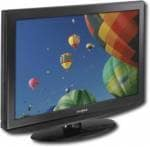 Product Image - Insignia NS-LCD32-09