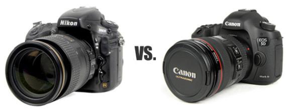 _Canon-5D-MarkIII-Vs-Nikon-D800.jpg