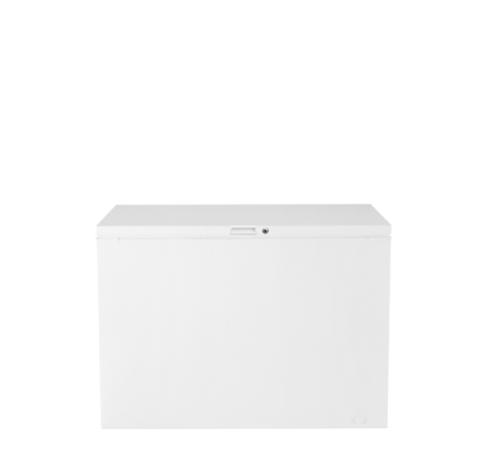Product Image - Frigidaire FFCH15M1NW