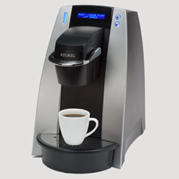 Product Image - Keurig B200 Commercial
