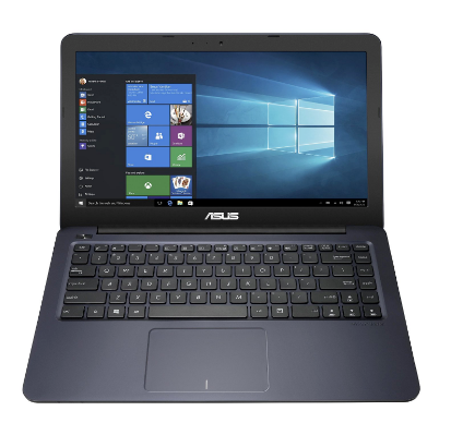 Which Of These Laptops Should I Buy?