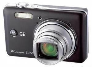 Product Image - GE E1055W