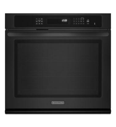 Product Image - KitchenAid KEBS179BBL