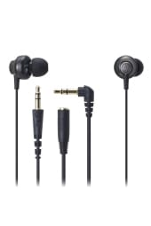 Product Image - Audio-Technica ATH-CKM55