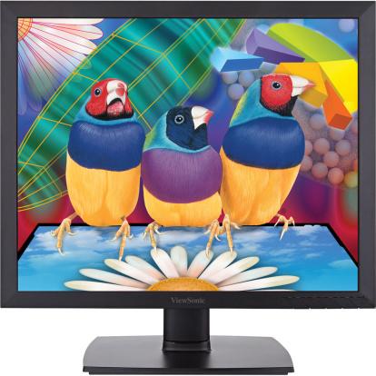 Product Image - ViewSonic VA951S