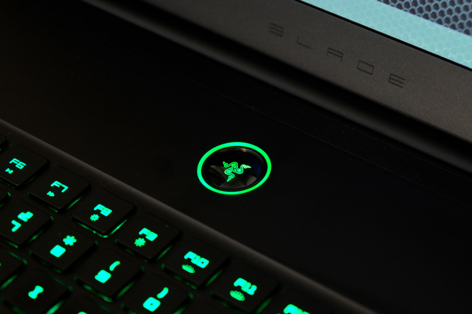 Razer-Blade-Pro-review-design-power.jpg
