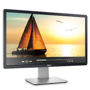 Product Image - Dell P2314H
