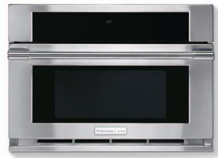 Product Image - Electrolux Icon E30MO75HPS