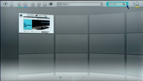 Panasonic-VieraCast-2012-browser-favorites.jpg