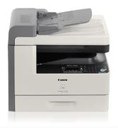 Product Image - Canon  imageCLASS MF6540