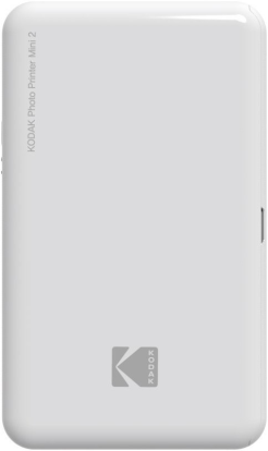 Product Image - Kodak Mini 2 Instant Photo Printer