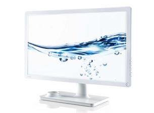 Product Image - BenQ V2200 Eco